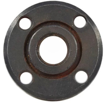 Flange Externa 14-45MM - 224543-0 - Makita